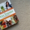 The Fresh Energy Cookbook Review